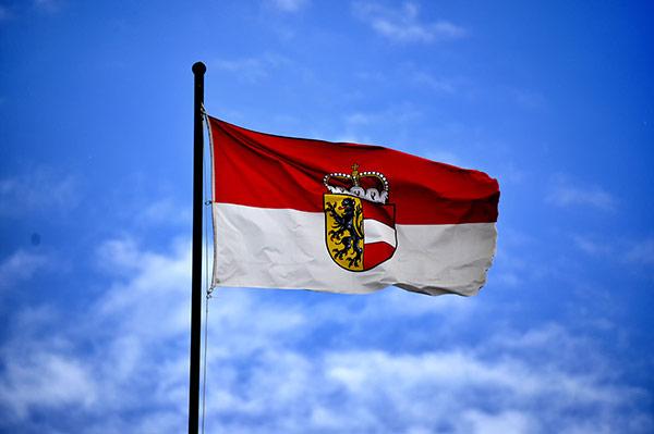 aus_zastava600