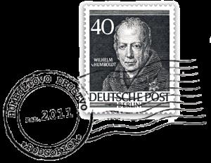 postmark stamp_300px